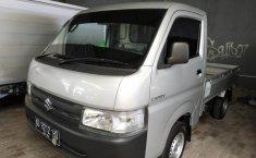 Dijual Cepat Suzuki Carry Pick Up Futura 1.5 NA 2019 di DIY Yogyakarta