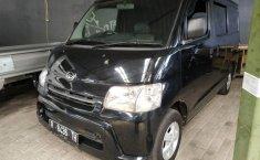 Dijual Cepat Daihatsu Gran Max D 2012 di DIY Yogyakarta