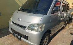 Dijual Mobil Daihatsu Gran Max D MT 2011 di Bekasi
