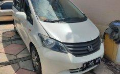 Dijual Mobil Honda Freed SD AT 2012 di Bekasi