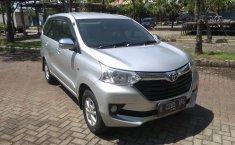 Jual Cepat Toyota Avanza G 2015 di Bekasi