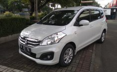 Dijual Cepat Suzuki Ertiga GL 2016 di Bekasi