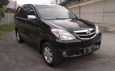 Jual Mobil Bekas Toyota Avanza G MT 2010 di Bekasi