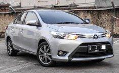 Jual Mobil Bekas Toyota Vios G 2015 di DKI Jakarta