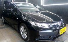 Dijual Cepat Honda Civic 1.8 i-Vtec 2012 di DKI Jakarta