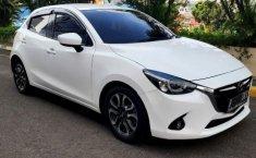 Jual Mobil Bekas Mazda 2 R Matic 2015 di DKI Jakarta