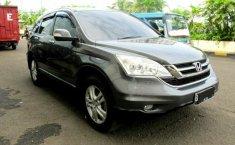 Dijual Mobil Honda CR-V 2.4 2010 di DKI Jakarta