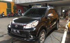 Jual Cepat Toyota Rush S 2012 di Bekasi