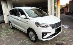 Dijual Mobil Suzuki Ertiga GX 2018 di Jawa Timur