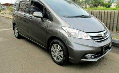Dijual Mobil Honda Freed PSD 2014 di DKI Jakarta