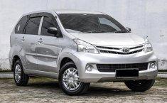 Dijual Cepat Daihatsu Xenia Xi DELUXE 2014 di DKI Jakarta