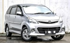 Jual Mobil Bekas Toyota Avanza Luxury Veloz 2015 di DKI Jakarta