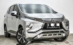 Dijual Mobil Mitsubishi Xpander ULTIMATE 2018 di DKI Jakarta