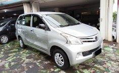 Dijual Cepat Daihatsu Xenia M 2014 di Jawa Timur