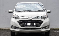 DKI Jakarta, Mobil bekas Daihatsu Sigra R 2016 Dijual