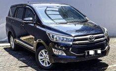 DKI Jakarta, Dijual cepat Toyota Kijang Innova 2.4 V 2016