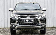 DKI Jakarta, Dijual Mitsubishi Pajero Sport Dakar 2016 Bekas