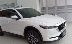 Promo Mazda CX-5 Elite Facelift 2019  2500cc, Jawa Timur