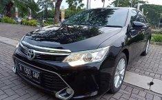 Dijual cepat Toyota Camry 2.5 V AT 2018 Terbaik. Bekasi