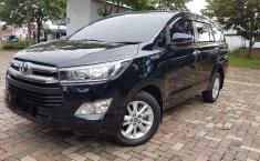 Bekasi, Mobil bekas Toyota Kijang Innova 2.4G AT 2018 Dijual
