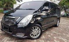 Mobil bekas Hyundai H-1 Royale AT 2014, Bekasi