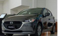 Promo Mazda 2 R 2019 1500cc, Jawa Timur