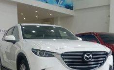 Promo All New Mazda CX-9 2500cc 2019, Jawa Timur