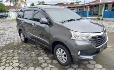 Dijual mobil bekas Toyota Avanza G 2017, DIY Yogyakarta