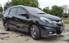 Dijual Cepat Honda Mobilio RS 2016 di Bekasi