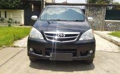 Dijual Mobil Toyota Avanza G MT 2007 di Bekasi