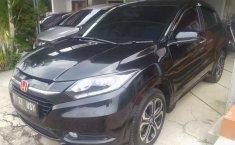DKI Jakarta, Honda HR-V 1.8L Prestige 2016 kondisi terawat