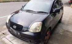 Dijual mobil bekas Kia Picanto , Jawa Timur