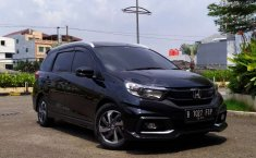 Dijual mobil bekas Honda Mobilio RS, DKI Jakarta