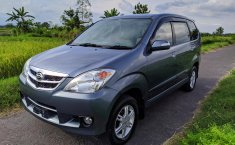 Dijual Cepat Daihatsu Xenia Xi DELUXE+ 2011 di Jawa Tengah