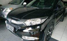 Dijual Cepat Honda HR-V E 2015 di DIY Yogyakarta