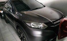Dijual Mobil Honda HR-V 1.5 NA 2015 di DIY Yogyakarta