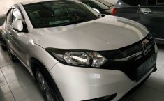 Dijual Mobil Honda HR-V 1.5 NA 2016 di DIY Yogyakarta