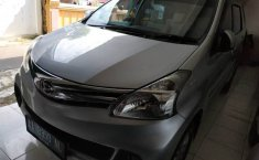 Jual Mobil Bekas Daihatsu Xenia R 2013 di DIY Yogyakarta
