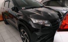 Jual Mobil Bekas Toyota Rush TRD Sportivo 2018 di DIY Yogyakarta