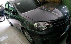 Jual Mobil Bekas Toyota Etios Valco G 2013 di DIY Yogyakarta