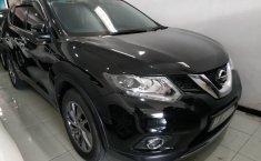 Dijual cepat Nissan X-Trail 2.5 2015, DIY Yogyakarta