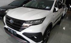 Jual cepat Toyota Rush TRD Sportivo 2019 Terbaik, DIY Yogyakarta