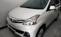 Dijual Cepat Daihatsu Xenia R 2014 di DIY Yogyakarta