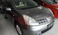 DIY Yogyakarta, Dijual cepat Nissan Grand Livina XV 2007