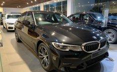 LIMITED STOCK BMW 3 Series 320i (G20) Sport NIK 2019, DKI Jakarta