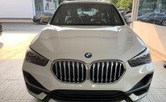 BMW X1 sDrive18i xLine LCI NIK 2019 BIG DISCOUNT, DKI Jakarta