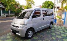 Dijual Cepat Daihatsu Gran Max D 2014 di Jawa Timur