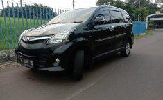 Dijual cepat Toyota Avanza 1.5 Veloz MT 2013, DKI Jakarta