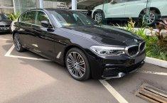 Promo BMW 5 Series 530i M Sport NIK 2019 DKI Jakarta