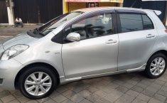 Dijual cepat mobil Toyota Yaris E Matic 2009, DIY Yogyakarta